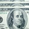 Долларнинг расмий курси 2700 сўмдан ошди