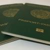 O'zbekiston dunyoning eng qudratli pasportlari reytingida
