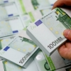 Пенсионер аёл қўшниларига олти миллион евро қолдирди