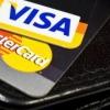 Visa ва MasterCard ёрдамида Beeline абонентлари ўз ҳисобларини дунёнинг исталган нуқтасидан тўлдира оладилар