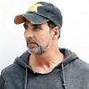 Ҳиндистонда актёр Акшай Кумар коронавирус учун кураш фондига 3,3 млн доллар хайрия қилди