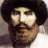 «Доғистонлик мусулмон кофир билан жанг қилибди!»