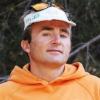 Тажрибали альпинист Уэли Стек Эверестга кўтарилиш чоғида ҳалок бўлди