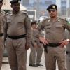 Video: Saudiya shahzodasi sharmandali video uchun qirol buyrug'i bilan hibsga olindi