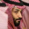 Саудия валиаҳд шаҳзодаси журналистнинг ўлимига алоқадорлиги бўйича далиллар маълум қилинди