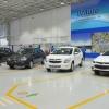 GM Uzbekistan кунлик авто контрактацияни 6,6 баробарга оширди