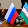 Rossiya va O'zbekiston vakillari to'qimachilik qo'shma korxonasi tashkil qilish yuzasidan muhokama o'tkazdi
