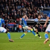 """YeChL. Messisiz """"Barselona"""" """"Inter""""ni mag'lub etdi, """"PSJ"""" o'z uyida """"Napoli""""ni yenga olmadi"""