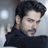 Туркиянинг энг чиройли 5 актёри рейтинги (видео)