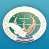 Ўзбекистон президенти сайловлари 2015 йил 29 мартда ўтказилади