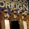 Yil yakunlari: AQShda «Oltin globus» mukofoti egalari aniqlandi