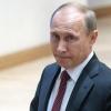 Путин Россияда коронавирусга қарши оммавий эмлаш қачондан бошланишини айтди