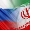 Rossiya va Eron o'zaro hisob-kitobda dollardan voz kechdi