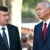 Президент Мирзиёевнинг тарихий миссияси
