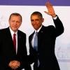 Erdo'g'an Obamaning Suriya bo'yicha taklifini qabul qildi