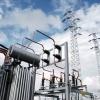 Тожикистон Ўзбекистонга қанча электр энергияси экспорт қилгани айтилди