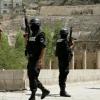 Jangarilar Iordaniyadagi salibchilar qasrida asirlarni tutib turgani ma'lum bo'ldi