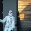Rossiyalik olim koronavirusning o'ziga xos xususiyatini ma'lum qildi