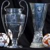 УЕФА ЕЧЛ ва Европа лигасидан кейинги ўринда турувчи мусобақага ном танлади
