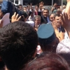 Foto va video: Shavkat Mirziyoyev xalq bilan muloqot qildi