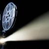 2018 yilning eng kutilayotgan filmlari reytingi e'lon qilindi