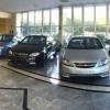 GM Uzbekistan автомобиллари нархи сўмда белгиланди. Янги нархлар билан танишинг