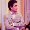 Интернетда Даврон Кабулов ва бўлажак рафиқасининг илк сурати пайдо бўлди (ФОТО)