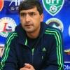 Davron Fayziyev «Dinamo» bosh murabbiyligidan ozod etildi