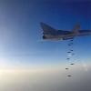 Эрон Хамадандаги базага Россия ҳарбий самолётлари қайтиши мумкинлигини айтди