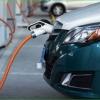 Ўзбекистонга электромобиллар олиб киришга акциз солиғи бекор қилинди