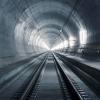 Xitoy dunyodagi eng uzun suvosti temir yo'l tunnelini quradi