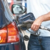 Эртадан янги нархлар: Бензин, электр энергияси, табиий газ, иссиқ сув ва бошқалар