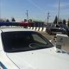 ЙҲХ патрул автомобиллари янги турдаги фоторадардан фойдаланмоқда (фото)