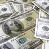 Долларнинг расмий курси яна ошди