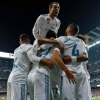 """""""Реал"""" Испания Суперкубогини қўлга киритди!"""