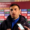 """Azizbek Haydarov: """"Shokdaman..."""" (video)"""