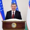 Shavkat Mirziyoyev 22 yanvar kuni parlamentga murojaatnoma yo'llashi kutilmoqda