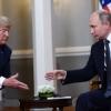 Trampning Putin bilan uchrashuvi dollar kursiga ta'sir qiladimi?