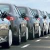UzAuto Motors avtomobillarini Saudiya Arabistoniga eksport qilishi mumkin