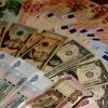 Ўзбекистонда доллар яна арзонлашди