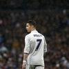 Криштиану Роналду: «Реал»ни тарк этаман, ортга йўл йўқ