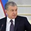 Shavkat Mirziyoyev: O'nta vazirni ishdan olishimiz kerak