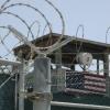 Obama Guantanamoni AQShning dog'i deb atadi