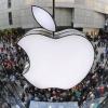 Apple электромобиллар ишлаб чиқаришни 2020 йилда йўлга қўяди