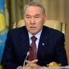 Qozogʻiston prezidenti Nursulton Nazarboyev iste'foga chiqdi (foto)