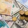 Россияда евро курси 57 рублдан пасайди, доллар курси 50 рубль атрофида сақланиб турибди