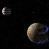 Олимлар Юпитер йўлдошида океан борлигини тасдиқлади