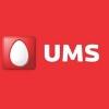 UMS 3000 va 5000 Mblik yangi oylik internet paketlarni taqdim etdi