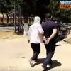 ДХХ уюшган жиноий гуруҳ фаолиятига чек қўйди (видео)