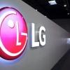 LG ўзининг мобил тўлов тизимини яратмоқда